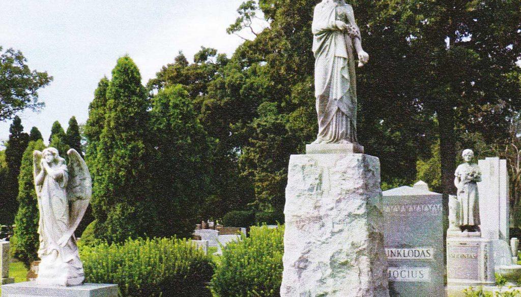 monuments-bkg