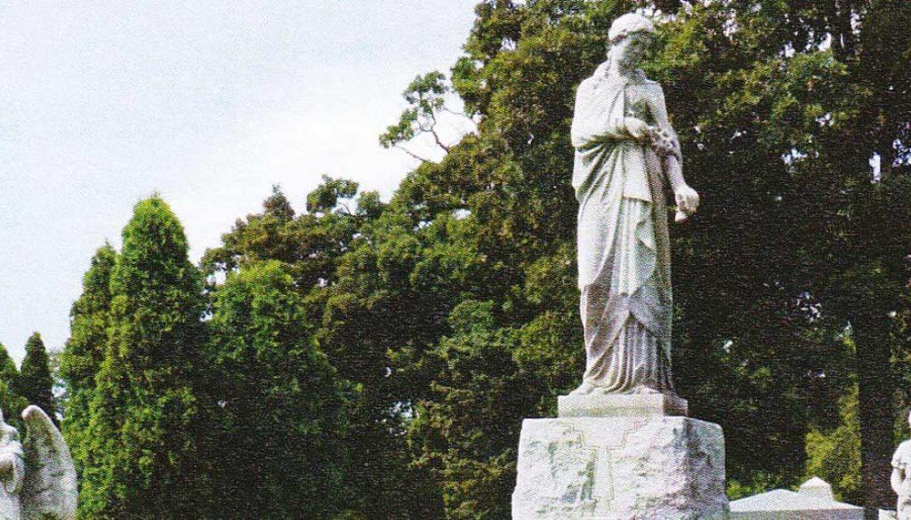 monuments-half
