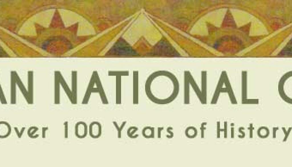 sixteen-banner1600x194